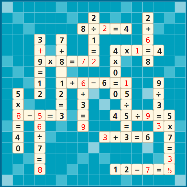 horizontes10-matematica-respostas