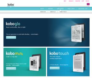 kobo-02