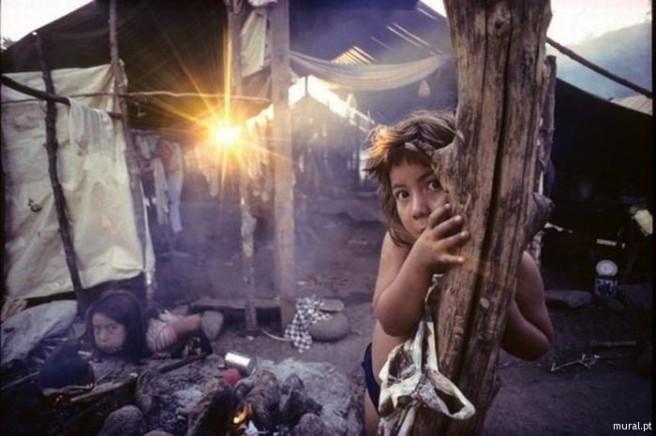 premio_pulitzer_pobreza