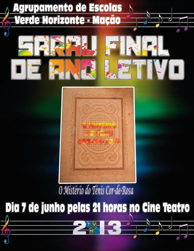 Cartaz Sarau Musical-1