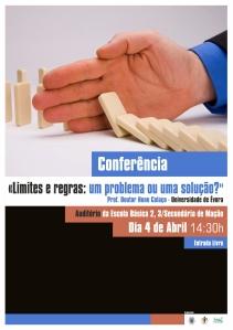 conferência Nuno Colaço-4 de abril
