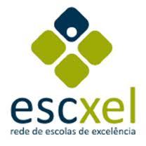 escxel