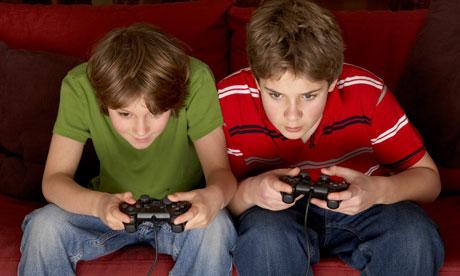 Teenagers-teenage-boys-pl-007