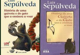 bibliotecaperovazdecaminha.blogspot.com