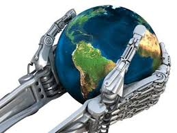 Tecnologias em Comunicação: Tecnologias em Comunicação. tecnolcomunic.blogspot.com