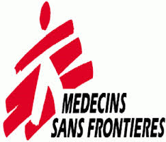 www.africanewsagency.co.uk Ebola to last 'at least six months' - MSF Geneva, 16 Aug - (ANA) - The outbreak of Ebola in West Africa