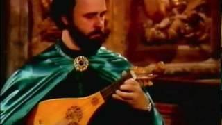 La Batalla por Pedro Caldeira Cabral - SALTARELLO
