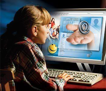 tecnologia.culturamix.com