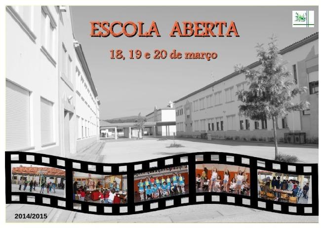 escola_aberta1