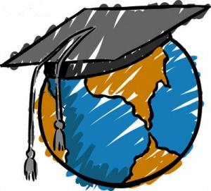 20120109_Universidades