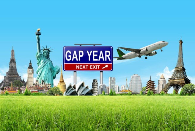 Gap-Year-Slider
