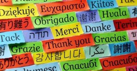 learn-a-new-language-e1403559378177