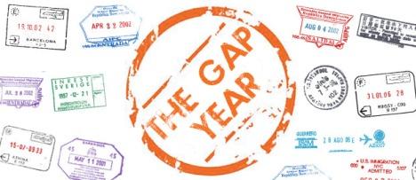 The-Gap-Year