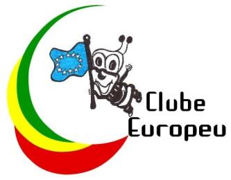 clubeeuropeu