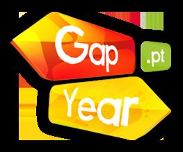 logo_gapyear