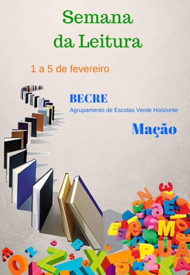 S. Leitura