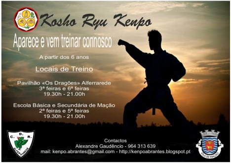 kenpo Mação cartaz.png