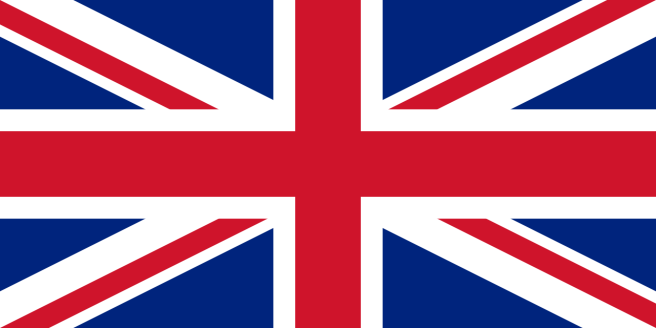 1280px-flag_of_the_united_kingdom-svg