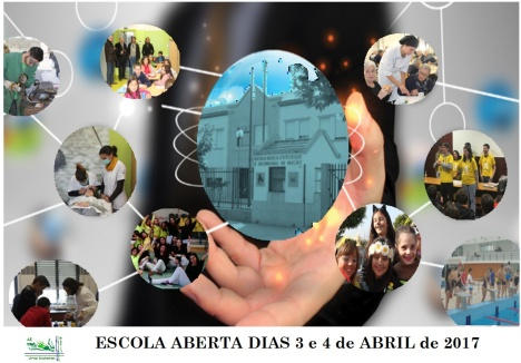 cartaz-escola-aberta